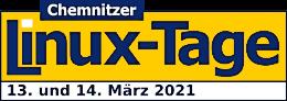 CLT 2021 Logo